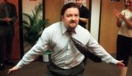 20 Things You Must Do On Your First Day At Work