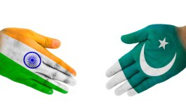 Pakistani Startups Inspired By Every Top Indian Startup