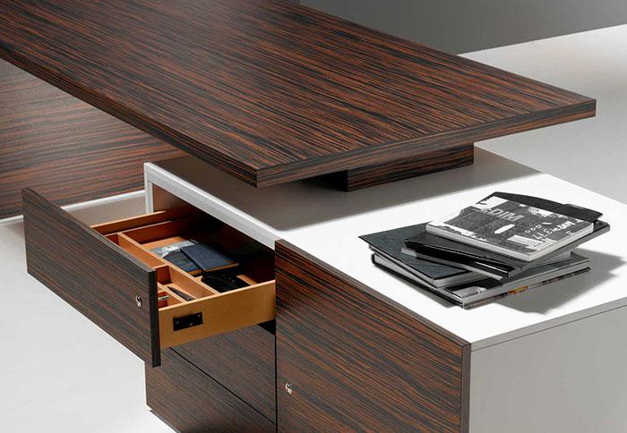 office_gandia_0004_forma5
