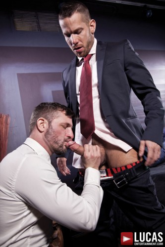 office-gay-blowjob-big-dick