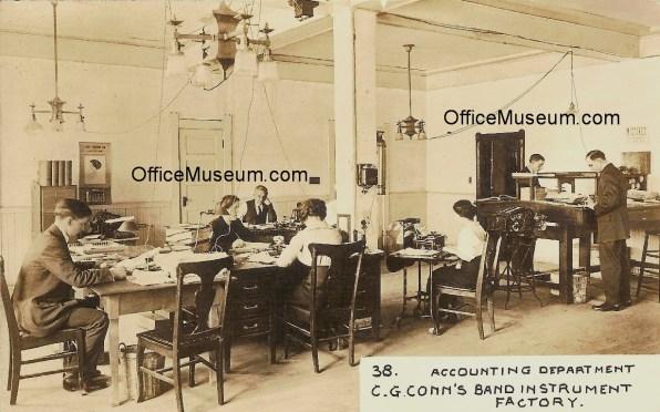 pengertian akuntansi menurut para ahli