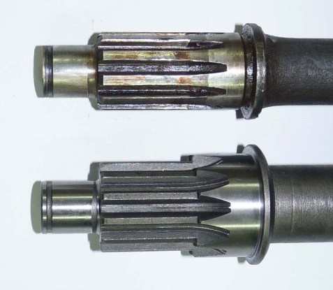 P1040354