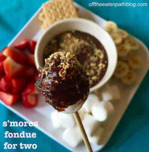 s'mores-fondue-for-two-let's-make-s'mores