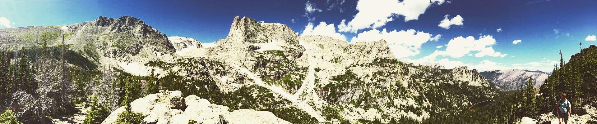 super bowl showdown rocky mountains