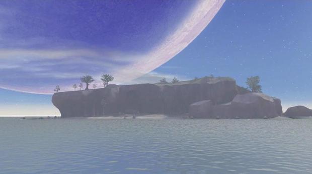 Thumbnail image for Silentcart.jpg