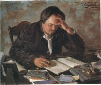 Escribir una novela errores 9