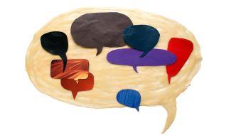 Cómo usar diálogos en narrativa de forma inteligente y evitar los errores más frecuentes
