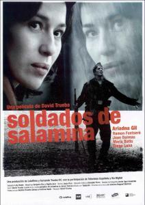 Soldados_de_Salamina-872686350-large