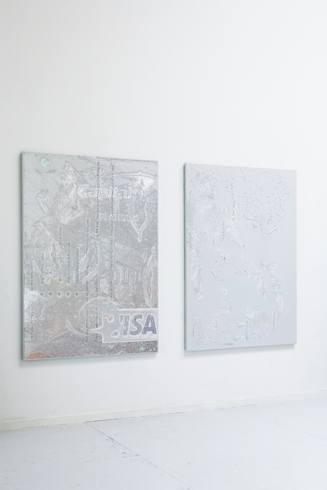 31-Martijn-Hendriks-Not-Yet-Titled-studio-image-from-artist's-instagram-account-(5)