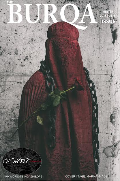 burqawinter