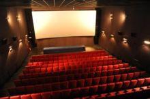 Tutti gli orari e le trame dei film in visione nel week end al Megaplex Stardust