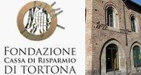 """Grazie alla Fondazione CR Tortona gli studenti del """"Carbone"""" fanno prevenzione"""