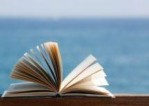 L'impressione di uno studente novese alla Fiera del libro