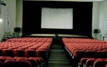 A Novi Ligure giovedì al via la stagione teatrale