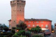 Ultima giornata di Castelli aperti in provincia di Alessandria