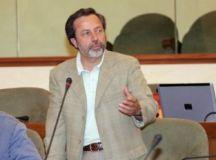 A Novi Ligure il 6° Convegno Nazionale Consulta di Bioetica