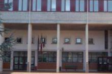 Il Liceo Amaldi di Novi a spasso nella Storia di Libarna