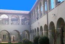 Giovedì e sabato doppio appuntamento in biblioteca a Novi Ligure