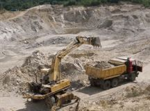 Niente nuove cave per ora a Tortona, la Provincia chiede il Via alla Società Allara