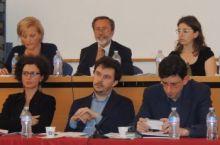 Il Consiglio di Novi Ligure approva tre costruzioni in deroga alla legge