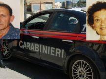 Tortona, Carlo Garrone ha ucciso la sorella per questioni di eredità