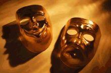 Sandokan o la fine di un'avventura Venerdì 30 gennaio alle 21 presso il Teatro San Francesco