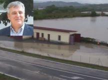 Ben 200 mila euro dalla Fondazione per aiutare le aziende tortonesi colpite dall'alluvione