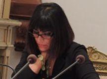 Tortona aderisce al progetto provincia contro la violenza sulle donne. Martedì l'incontro pubblico