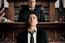 """Cinema: """"The Judge"""" al Megaplex Stardust, strepitosa interpretazione di due grandi attori"""