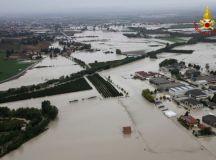 Un concerto per le zone alluvionate del Tortonese. Speriamo sia l'inizio di una gara di solidarietà