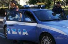 La Polizia di Alessandria arresta due persone