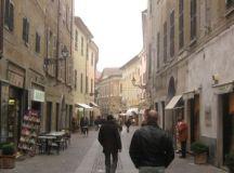 Un anno di insuccessi a Novi, la Lega Nord chiede le dimissioni di Muliere