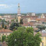 """Per il 60° di Perosi, Tortona diventa """"Città della musica""""."""