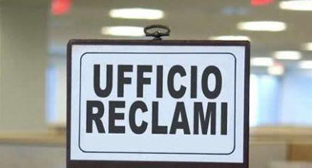 A Tortona nasce uno sportello comunale per le lamentele