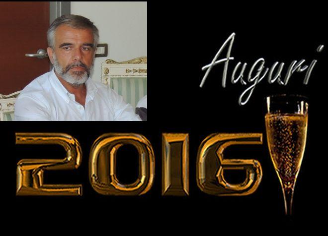 Ipse Dixit: Le promesse di Bardone nel 2014. Ci auguriamo che nel 2016 qualcosa arrivi….