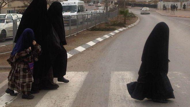 burka 2L