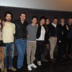 """E' online e visibile a tutti """"Selezione Artificiale"""" il film della casa cinematografica di Villaromagnano con Massimo Poggio"""