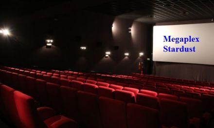 Tortonesi, stasera e nel week end andate al cinema: al Megaplex tanti bei film che costano poco. La programmazione
