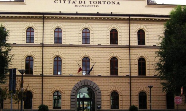 Il Comune di Tortona vince il contenzioso con l'Arfea