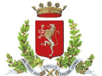 C'era una volta Tortona: Lo stemma della città ha origini antiche