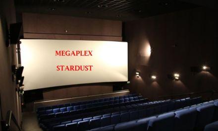 """""""Le sorelle perfette"""" al Megaplex Stardust fino al 10 agosto a prezzo ridotto grazie al Circolo del Cinema"""
