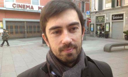"""Mighetti, Cannito (m5s): """"Sabato in piazza contro la discarica di Sezzadio e in difesa delle falde acquifere"""""""