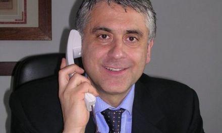 """Giovanni Barosini chiede: """"Ma il Jobs-act ha creato nuova occupazione??"""