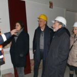 Novi Ligure assegna a Claudio Bisio la Torre d'Oro 2016