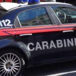 Un italiano e un ucraino rubano a Mediawordl di Alessandria, denunciati