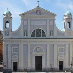 Pensionato aggredito e rapinato in piazza Duomo? Assolutamente no. Parla la presunta vittima