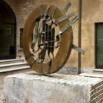 Tre interventi della Fondazione Cassa di Risparmio di Tortona a favore della città