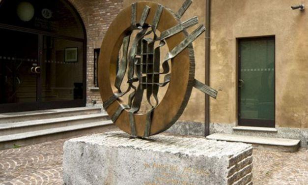 La Fondazione Cassa di Risparmio di Tortona investirà 7,5 milioni in tre anni