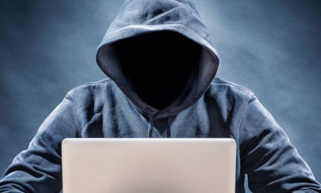 Un abitante di Ovada truffato su internet da un napoletano