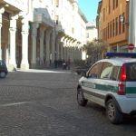Tutti i comuni hanno illustrato l'attività dei Vigili urbani tranne Tortona, perché?